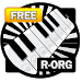 Download R-ORG (Turk-Arabic Keyboard) 1.0.8 APK