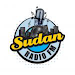 Download RADIO FM SUDAN 6.2 APK