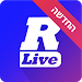Download Radio Player app - Israel radio FM - RLive  APK