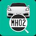 Download RTO Vehicle Info - Free VAHAN Registration Details 1.0 APK