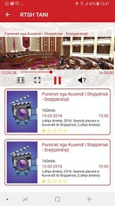 Download RTSH TANI 0.13.4.1 APK