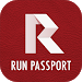 Download RUN PASSPORT 3.0.0 APK