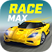 Download Race Max 2.51 APK