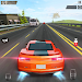Download Racing Fever 3D 1.2 APK