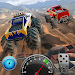 Download Racing Xtreme 2: Top Monster Truck & Offroad Fun  APK