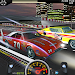 Download Racing cars:Modified cars 1.0 APK