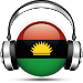Download Radio Biafra APP: Radio Biafra London-Biafra News 1.14 APK