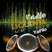 Download Rádio Esquenta Verão 1.0 APK