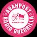 Download Radio Guerrilla 4.1.6 APK