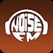 Download Noise FM 8.1 APK