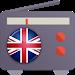 Download Radio UK 1.7 APK