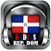 Download Radios FM Republica Dominicana 11.7 APK