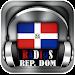 Download Radios FM Republica Dominicana 11.7 APK