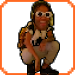 Download Raffa Moreira Simulator 0.7.4 APK