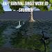 Raft Survival Single Mode 3D