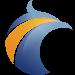 Download Railink 2.0.3 APK