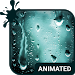 Download Rainy Day Animated Keyboard 2.15 APK