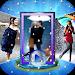 Download Rainy Photo Video Music Maker 1.17 APK