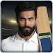 Download Cricket Hungama: Ravindra Jadeja 2.7 APK