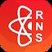 Download React Native Starter 1.0.4 APK