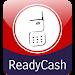 Download ReadyCash Mobile Money 2.1.0 APK