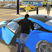 Download Real City Car Driver 1.3 APK