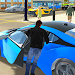 Download Real City Car Driver 1 APK