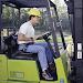 Download Real City Forklift Challenge 1.11 APK