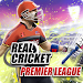 Download Real Cricket™ Premier League 1.1.2 APK