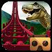Download Real Dinosaur RollerCoaster VR 2.5 APK