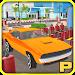 Download Real Dr.Car Parking 2 1.3 APK