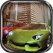 Download Real Driving 3D 1.6.1 APK
