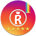 Download Real Followers For Instagram 8.1 APK