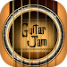 Download Real Guitar - Guitar Simulator 4.2.0 APK
