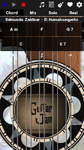 Download Real Guitar - Guitar Simulator 4.2.0 APK