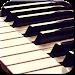 Download Real Piano + Keyboard 2018 1.6 APK
