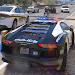 Download Real Police Car Driver 2019 3D 1 APK