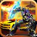 Download Real Robot War Steel 1.0 APK