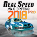 Download Real Speed Max Drifting Pro 1.0 APK