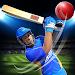 Download Real World Cricket 18: Cricket Games  APK