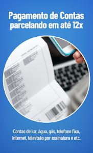 Download Recarga Celular, Bilhete Único e Pagar contas  APK
