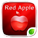 Download Red Apple GO Keyboard Theme 4.2 APK