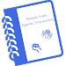 Download Redação Enem: Agentes Interventores 1.0 APK