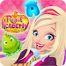 Download Regal Academy - Fairy Tale Pop 1.5 APK