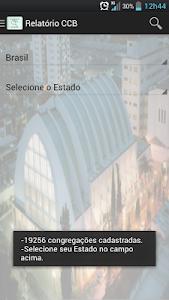 Download Relatório CCB 4.8.2 APK