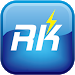 Download Remit Kilat 1.23 APK