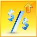 Download Remittance Rates and Locations 23 APK