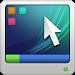 Download Remote Desktop Client  APK