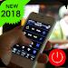 Download Remote TV - TV Remote Control 1.1.1 APK