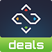 Download Remotr Game Deals 1.0.20 APK